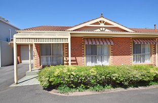 Picture of 2 Jennifer Court, Warrnambool VIC 3280