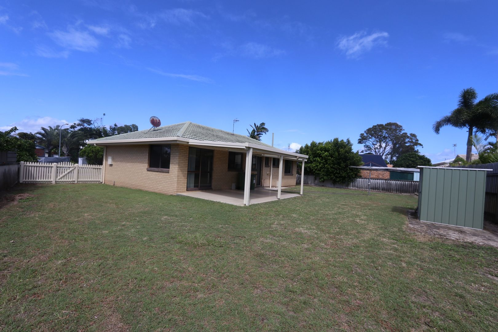 3 Seahawk Crescent, Burleigh Waters QLD 4220, Image 0