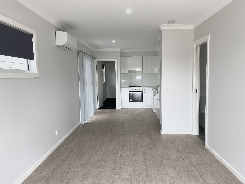 3a Elevation Street, Kembla Grange NSW 2526, Image 2