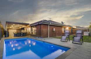 Picture of 7 Chelsea Court, Burnside Heights VIC 3023