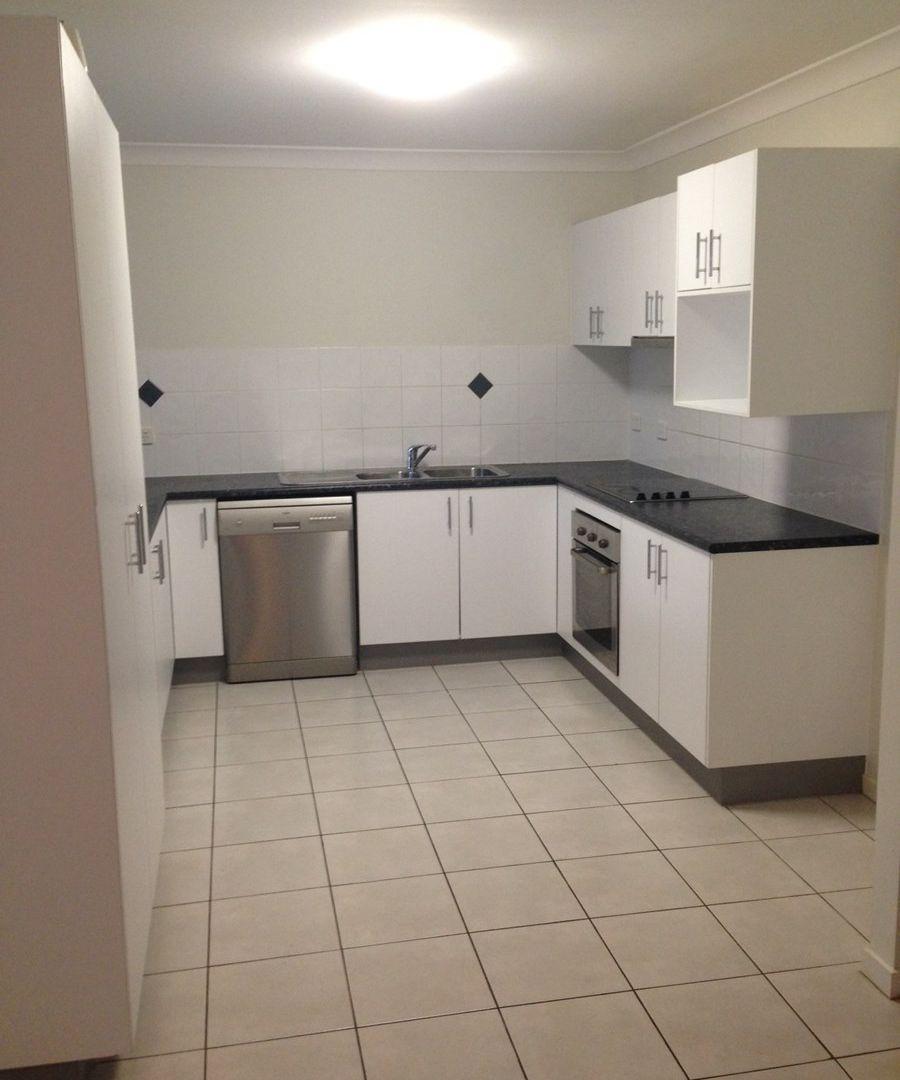 2/24 Denton Street, Upper Coomera QLD 4209, Image 1