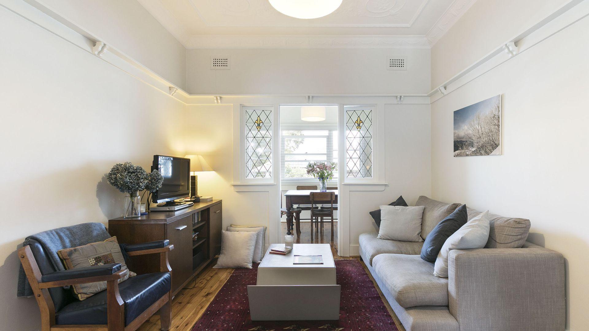 3/2a Milroy Avenue, Kensington NSW 2033, Image 1