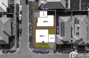 Picture of 10 Cumberland Drive, Pakenham VIC 3810
