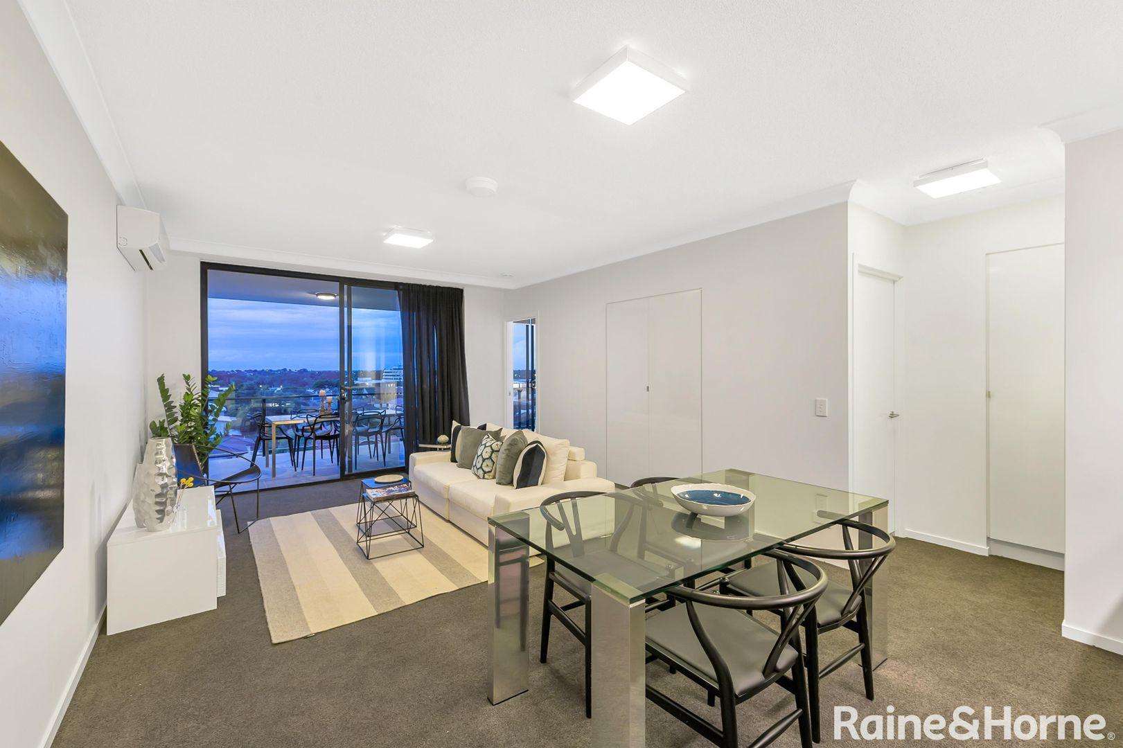 07/59-63 Latham Street, Chermside QLD 4032, Image 1
