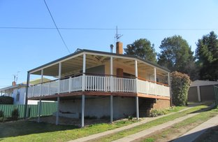 36 North St, Cooma NSW 2630