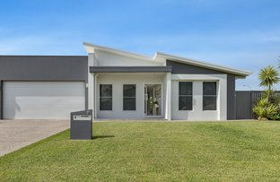 Picture of 2 Morehead Drive, Rural View QLD 4740