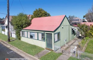 6 Croydon Street, Mayfield NSW 2304