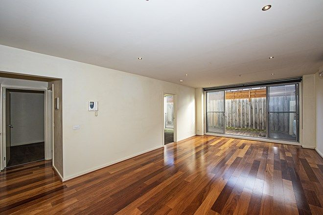 Picture of 1/533-535 Nepean Highway, BONBEACH VIC 3196