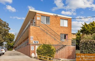 Picture of 12/122 Henderson Road, Queanbeyan NSW 2620