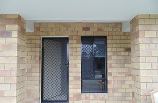 Picture of 187B Mortimer Road, Acacia Ridge QLD 4110