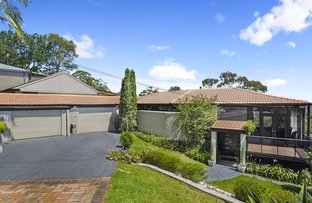 Picture of 73 Arthur Street, Forestville NSW 2087