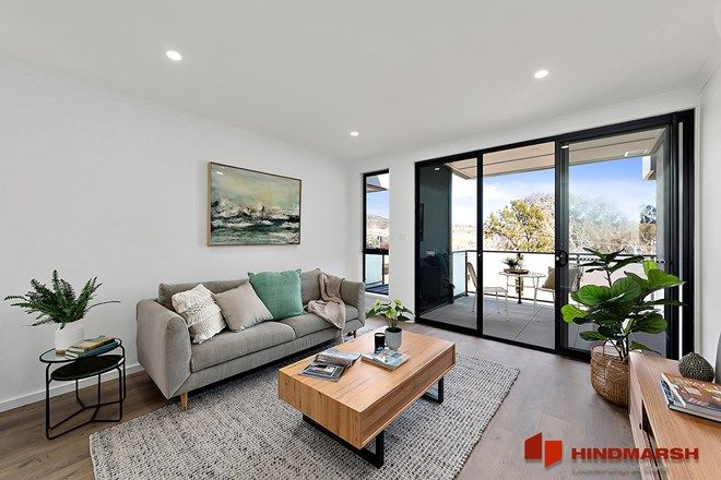 Picture of 128 Easty Street,, WODEN ACT 2606