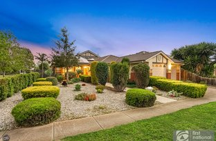 Picture of 57 Conquest Drive, Werribee VIC 3030