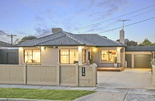 Picture of 24 Nickson Street, Bundoora VIC 3083
