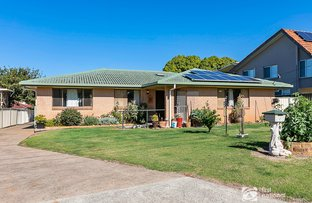 Picture of 9 Dell Street, Cleveland QLD 4163