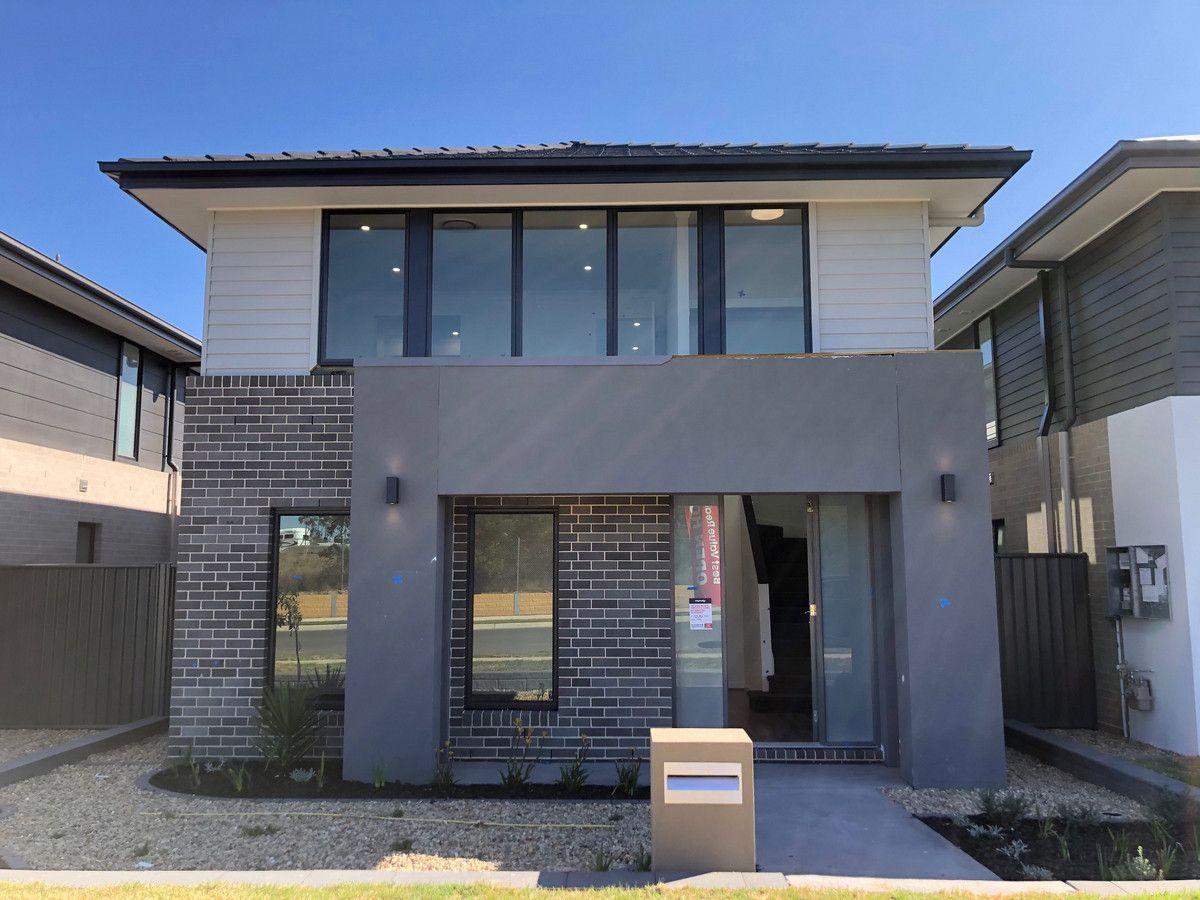 56 Siding Terrace, Schofields NSW 2762, Image 0