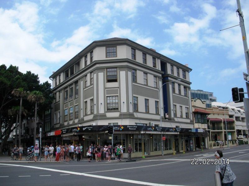 8/53 East Esplanade, Manly NSW 2095, Image 0