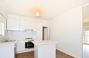Picture of 11 Lynx Place, Rockingham WA 6168