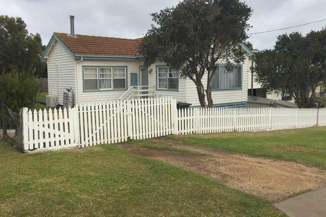 Picture of 39 Norsemens Road, CORONET BAY VIC 3984