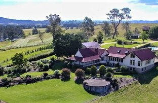 Picture of 65 Emma Road, Reedy Swamp NSW 2550