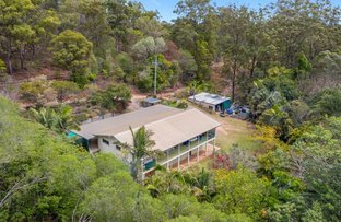 Picture of 77 Steele Road, Canina QLD 4570