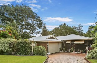 Picture of 9 Irene Place, Palmwoods QLD 4555