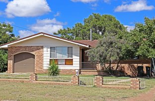 Picture of 25 Redgwell Street, Warwick QLD 4370