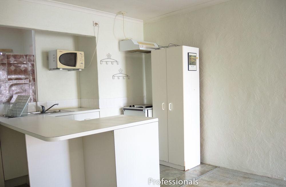 7/98 Mandurah Terrace, Mandurah WA 6210, Image 2
