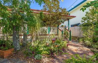 Picture of 17 Macdonnell Road, Margate QLD 4019
