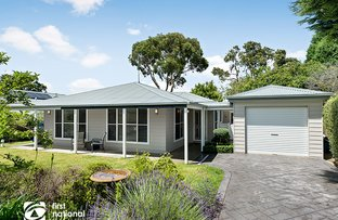 Picture of 7 Lilac Avenue, Bowral NSW 2576