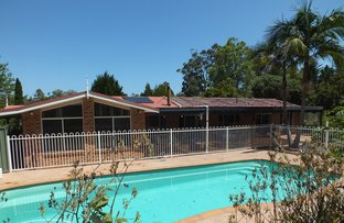 Picture of 516 TATHRA ROAD, Kalaru NSW 2550