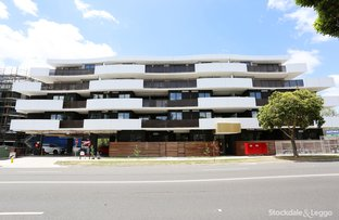 Picture of 109/314 Pascoe Vale Road, Essendon VIC 3040