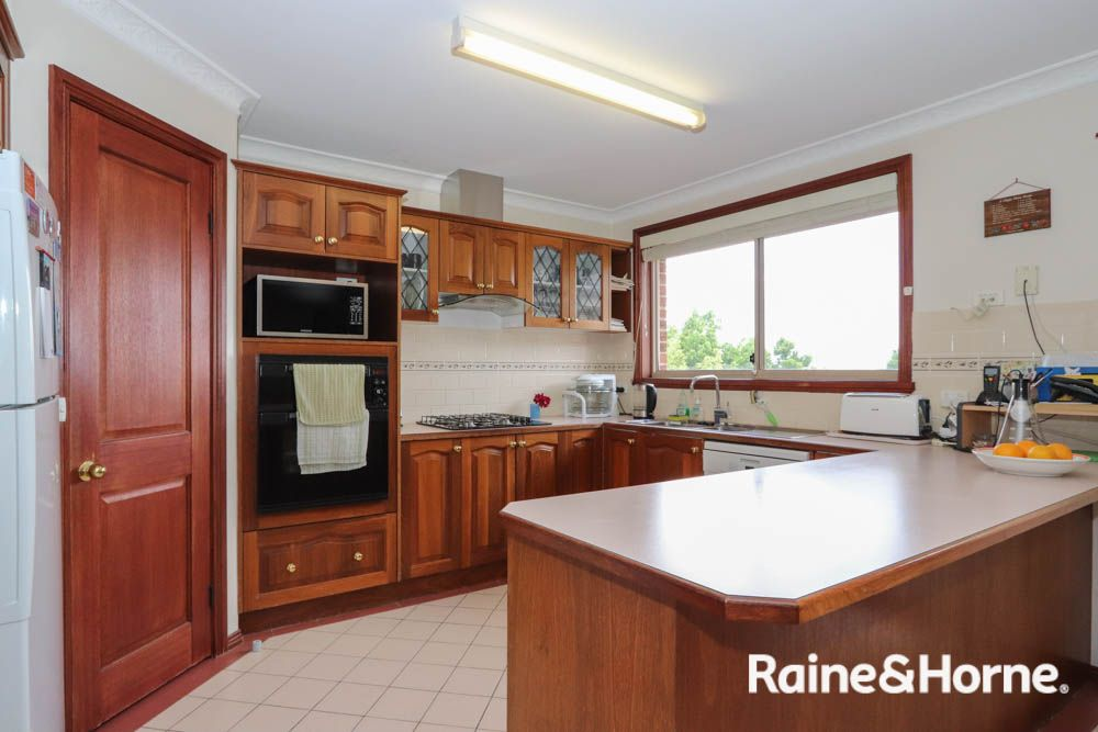 3 Beavis Place, Llanarth NSW 2795, Image 1