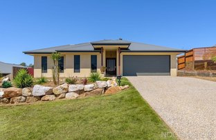 Picture of 5 Supremacy Place, Jones Hill QLD 4570