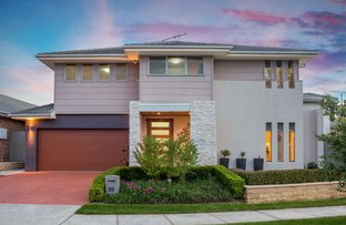 Picture of 35 Mallard Drive, The Ponds NSW 2769