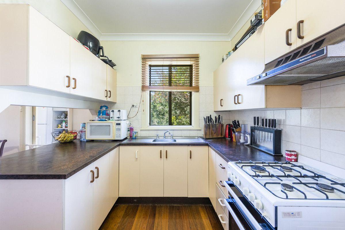 136 Duke Street, Grafton NSW 2460, Image 2