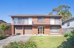 168 Wyong Road, Killarney Vale NSW 2261