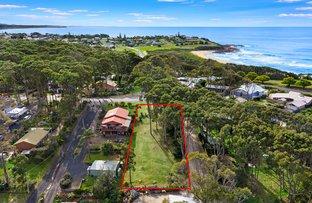 Picture of 51 Coastal Court, Dalmeny NSW 2546
