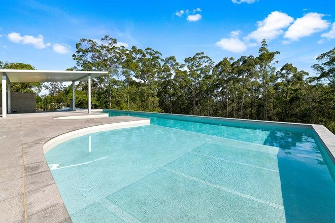 Picture of 22 Constellation Way, BLI BLI QLD 4560