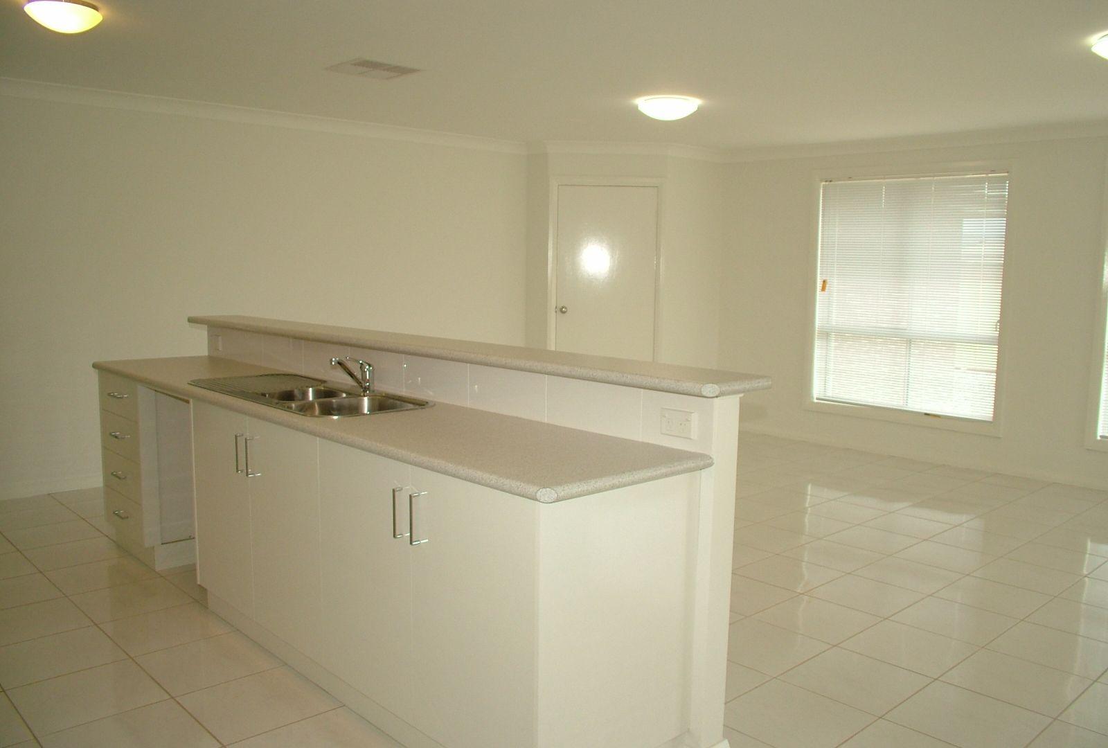 5 Durum Circuit, Dubbo NSW 2830, Image 2
