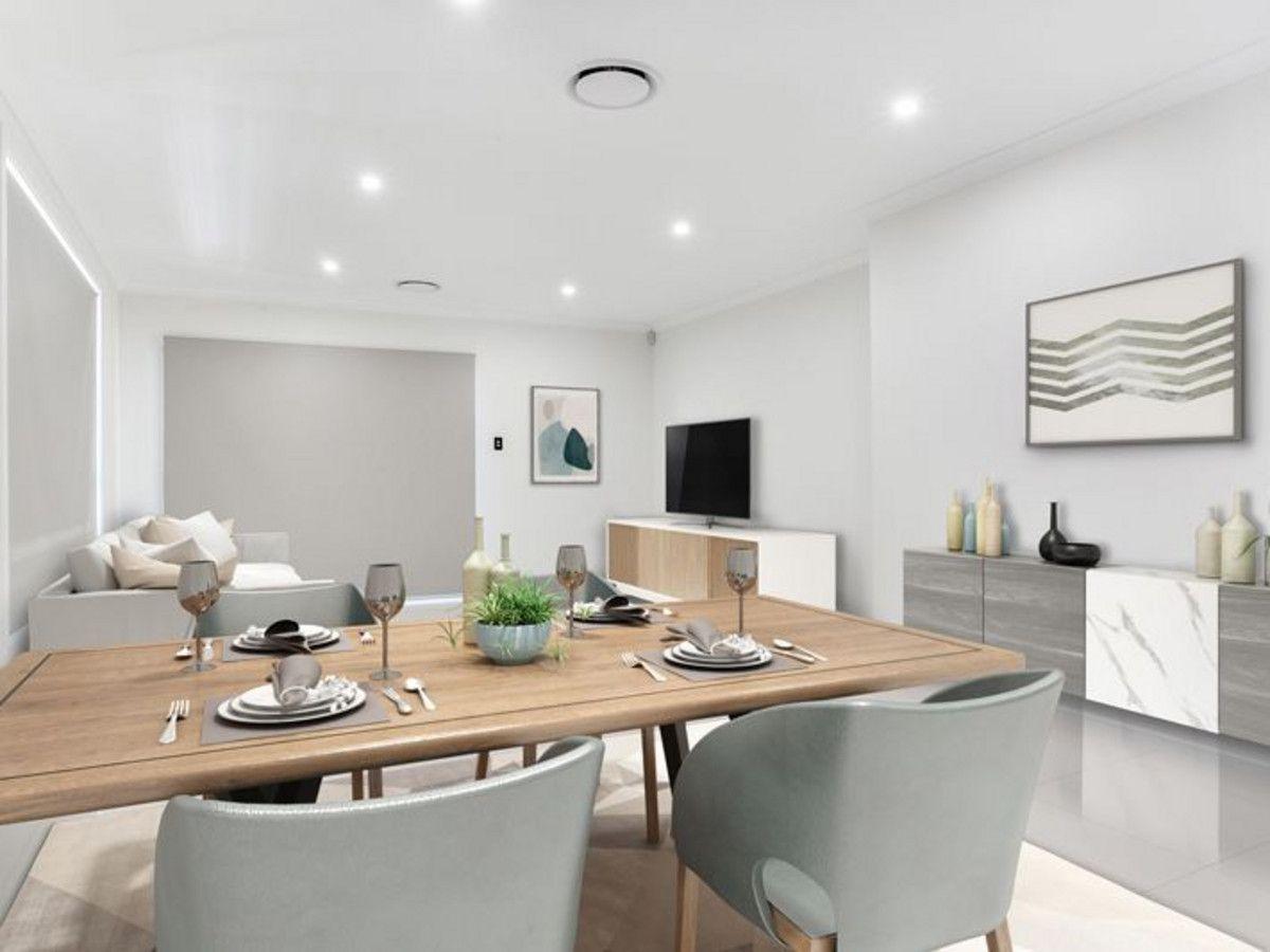 64 Donovan Boulevard, Gregory Hills NSW 2557, Image 2