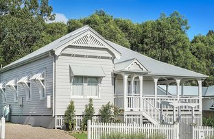 Picture of 60 Parrot Tree Place, Bangalow NSW 2479