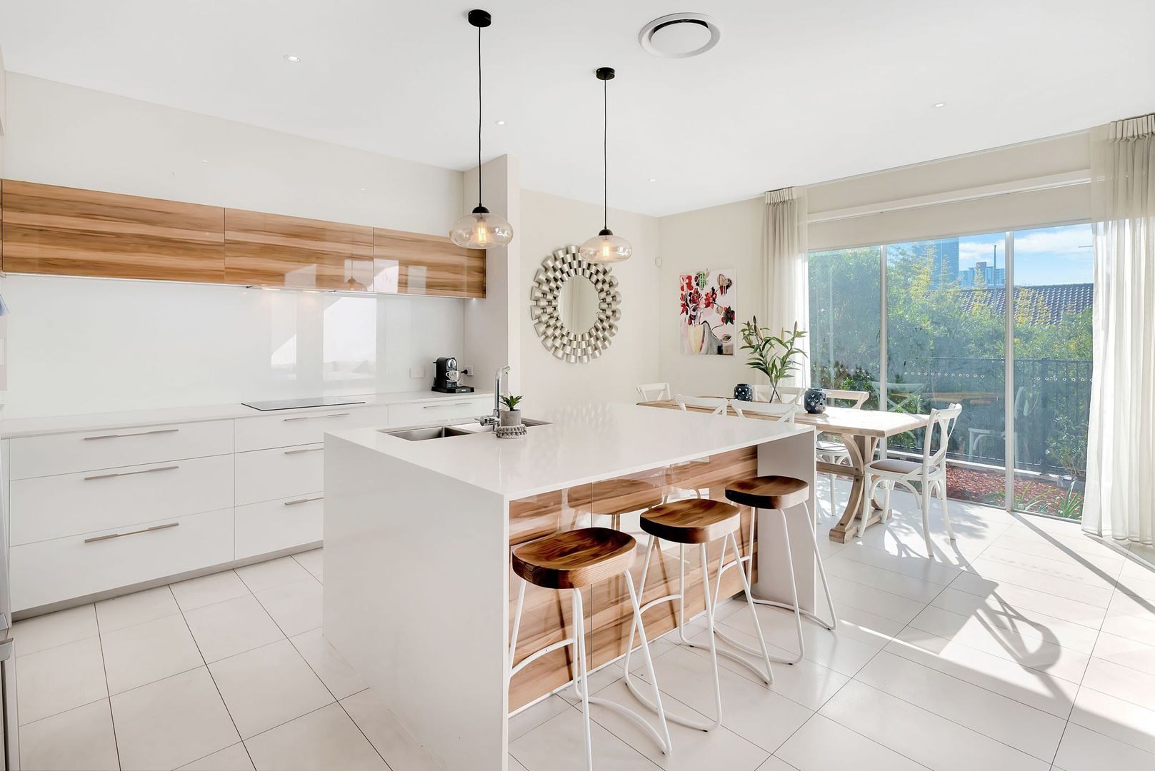 5/5 Egerton Street, Southport QLD 4215, Image 1