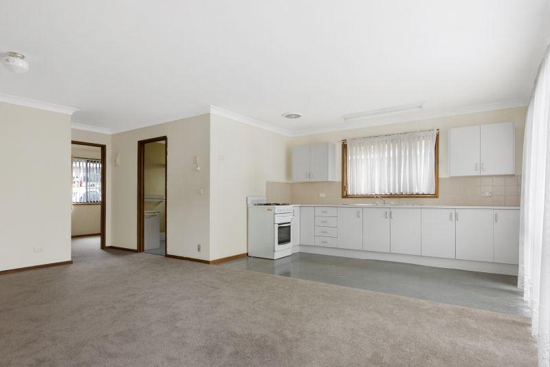 17/15-21 Crown Street, Batemans Bay NSW 2536, Image 2