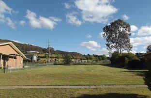 Picture of 23 Groves Street, Talbingo NSW 2720