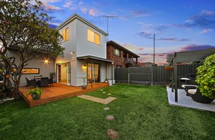 Picture of 40 Harris Rd, Five Dock NSW 2046