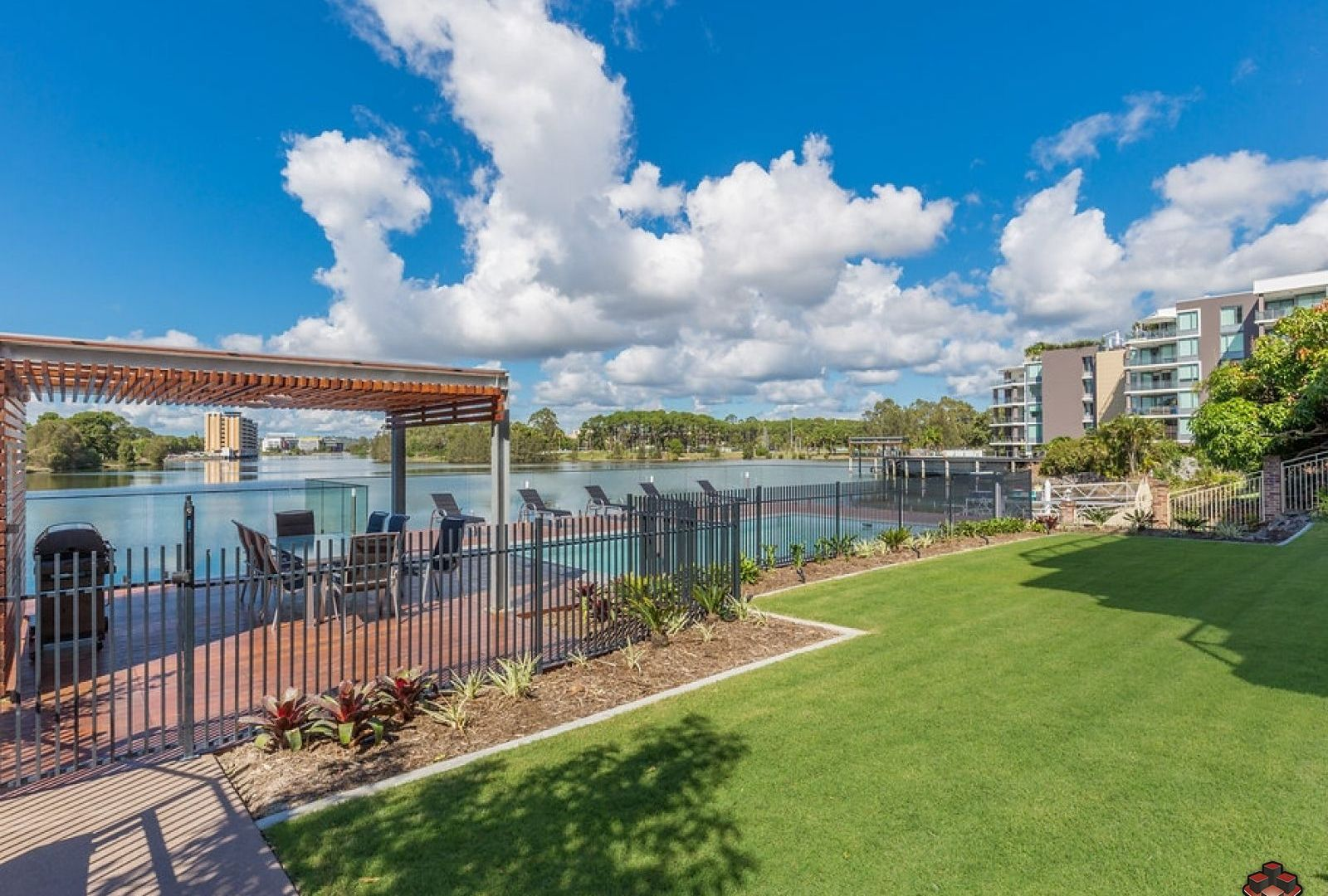10 Ben Lexcen Place, Robina QLD 4226, Image 2