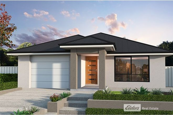 Picture of 6 Ivy Place, ROBE SA 5276