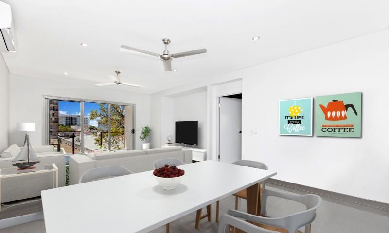 306/31 Smith Street, Darwin City NT 0800, Image 2