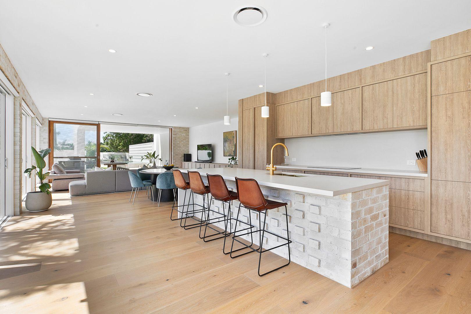 4a Kingsley Lane, Byron Bay NSW 2481, Image 1